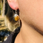 oeil-de-tigre-boucle-oreille-pierre-naturelle-pierres-du-monde-vosges-129 2