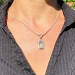 aigue-marine-collier-pendentif-argent-pierre-naturelle-pierres-du-monde-vosges-124