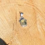 aigue-marine-pendentif-argent-collier-pierre-naturelle-pierres-du-monde-vosges-125
