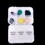 boite-de-collections-6-six-mineraux-pierres-amethyste-malachite-obsidienne-sodalite-soufre-quartz-rose-pierres-du-monde-vosges-1-2