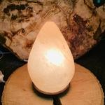 lampe-decoration-goutte-sel-himalaya-zen-decoration-chevet-purification-air-pierres-du-monde-vosges-12