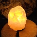lampe-bloc-brut-decoration-sel-himalaya-zen-decoration-chevet-purification-air-pierres-du-monde-vosges-12