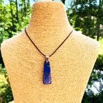pendentif-lapis-lazuli-pierre-naturelle-pierres-du-monde-vosges-112 - copie