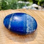galet-lapis-lazuli-pierre-naturelle-pierres-du-monde-vosges-110 - copie