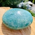 galet-amazonite-pierre-naturelle-pierres-du-monde-vosges-118 copie