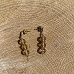 citrine-boucle-d-oreilles-pierre-naturelle-pierres-du-monde-vosges-10