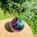 fluorine-forme-libre-boule-pierre-naturelle-pierres-du-monde-vosges-1