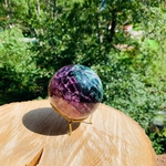 fluorine-forme-libre-boule-pierre-naturelle-pierres-du-monde-vosges-10