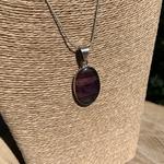 fluorine-pendentif-rond-pierre-naturelle-pierres-du-monde-vosges-10