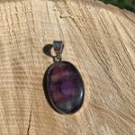fluorine-pendentif-rond-pierre-naturelle-pierres-du-monde-vosges-1