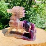 fluorine-forme-libre-cheval-pierre-naturelle-pierres-du-monde-vosges-1
