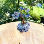 sodalite-pierre-naturelle-arbre-de-vie-pierres-du-monde-vosges-134