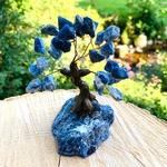 sodalite-pierre-naturelle-arbre-de-vie-pierres-du-monde-vosges-133