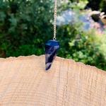 sodalite-pierre-naturelle-pendule-pierres-du-monde-vosges-145