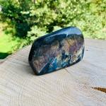 forme-libre-7-labradorite-polie-brute-pierres-du-monde-vosges-1b1