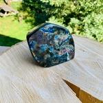 forme-libre-15-labradorite-polie-brute-pierres-du-monde-vosges-1b