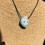larimar-pierre-naturelle-pierres-du-monde-vosges-156