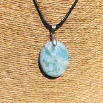 larimar-pierre-naturelle-pierres-du-monde-vosges-154