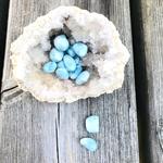 larimar-pierre-naturelle-pierres-du-monde-vosges-164