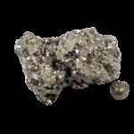 pendentif-pyrite-pierre-naturelle-pierres-du-monde-vosges-1_copie-removebg-preview