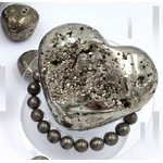 pendentif-pyrite-pierre-naturelle-pierres-du-monde-vosges-1 copie 3