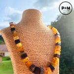 collier-ambre-naturelle-pierres-du-monde-vosges-12