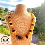 collier-ambre-naturelle-pierres-du-monde-vosges-128