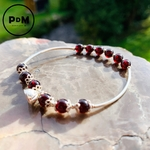 bracelet-argent-silver-perle-6mm-grenat-pierre-naturelle-pierres-du-monde-vosges-144