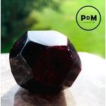 forme-libre-grenat-pierre-naturelle-pierres-du-monde-vosges-147