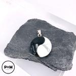 pendentif-yin-yang-howlite-pierre-naturelle-pierres-du-monde-vosges-114