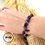 bracelet-baroque-sugilite-pierre-naturelle-pierres-du-monde-vosges-1