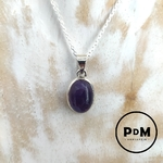 pendentif-amethyste-pierre-naturelle-montage-argent-pierres-du-monde-vosges-2
