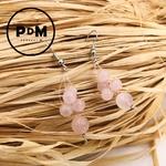 boucles-oreilles-quartz-rose-pierre-naturelle-cascade-pierres-du-monde-vosges-2