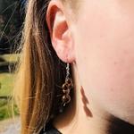 boucles-oreilles-oeil-de-tigre-pierre-naturelle-cascade-pierres-du-monde-vosges-1