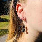 boucles-oreilles-oeil-de-tigre-lave-pierre-naturelle-pierres-du-monde-vosges-1
