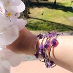 bracelet-amethyste-pierre-naturelle-spirale-5-tours-pierres-du-monde-vosges-1