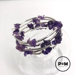 bracelet-amethyste-pierre-naturelle-spirale-5-tours-pierres-du-monde-vosges-2