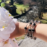 bracelet-pierre-de-lave-pierre-naturelle-spirale-5-tours-pierres-du-monde-vosges-1