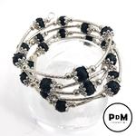 bracelet-pierre-de-lave-pierre-naturelle-spirale-5-tours-pierres-du-monde-vosges-3