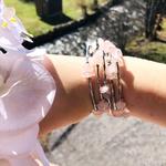 bracelet-quartz-rose-pierre-naturelle-spirale-5-tours-pierres-du-monde-vosges-1