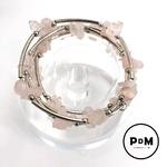 bracelet-quartz-rose-pierre-naturelle-spirale-5-tours-pierres-du-monde-vosges-2