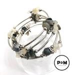 bracelet-labradorite-pierre-naturelle-spirale-5-tours-pierres-du-monde-vosges-2