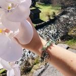 bracelet-aventurine-pierre-naturelle-spirale-3-tours-pierres-du-monde-vosges-1