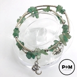 bracelet-aventurine-pierre-naturelle-spirale-3-tours-pierres-du-monde-vosges-2