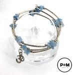bracelet-aigue-marine-pierre-naturelle-spirale-3-tours-pierres-du-monde-vosges-2