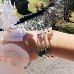 bracelet-fluorine-pierre-naturelle-spirale-3-tours-pierres-du-monde-vosges-1