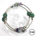 bracelet-fluorine-pierre-naturelle-spirale-3-tours-pierres-du-monde-vosges-2