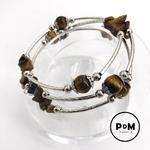 bracelet-oeil-de-tigre-pierre-naturelle-spirale-3-tours-pierres-du-monde-vosges-2