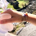 bracelet-7-chakras-pierre-naturelle-spirale-5-tours-pierres-du-monde-vosges-1