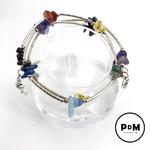 bracelet-7-chakras-pierre-naturelle-spirale-5-tours-pierres-du-monde-vosges-2